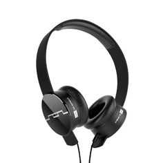 SOL REPUBLIC 1211-01 Tracks On-Ear Interchangeable Headphones with 3-Button Mic and Music Control  Black Review https://beatswirelessheadphonesreviews.info/sol-republic-1211-01-tracks-on-ear-interchangeable-headphones-with-3-button-mic-and-music-control-black-review/