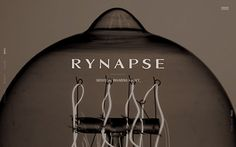 RYNAPSE is the one and only individual branding agency.