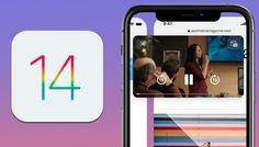 Apple'ın merakla beklenen WWDC 2020 etkinliği Türkiye saati ile saat 20.00'da başladı. Her yıl olduğu gibi yazılımsal yenilikler duyuruldu. iPhoneOS adına geçiş yapılması beklenirken, iOS 14 ile yola devam denildi.    #apple #applewwdc2020 #AppleWWDC2020debizlerinelerbekliyor #bisiklet #Dizi #dizisi #Dünya #film #internet #ios #ios14 #ios14özellikleri #iPhone8 #iPhone8Plus #iphonex #Teknoloji #teknolojihaberleri #wwdc2020 Nintendo Wii, Ios, Games, Plays, Gaming, Game, Toys, Spelling