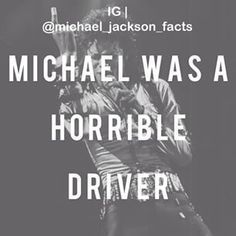 Facts About Michael Jackson, Michael Jackson Quotes, Michael Jackson Smile, Jackson Family, Jackson 5, Love You More, My Love, King Of Music, The Jacksons
