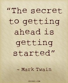 25 classic Mark Twain quotes on love, life, travel, education, wisdom and truth. Guaranteed to inspire and motivate you. Motivational and funny. More inspirational quotes at seffsaid.com