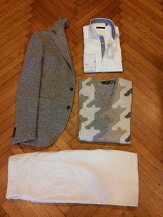 #mens #fashion #Style #Liverani #abbigliamento #Lugo