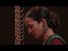 Anoushka Shankar & Ensemble play Indian music and ragas – Special Guest Patricia Kopatchinskaja 1 Yoga Song, Yoga Music, My Music, Indian Music, World Music, Special Guest, Music Videos, Youtube, Spirituality
