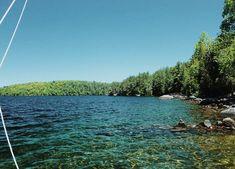 16 endroits surréels près de Montréal que tu dois absolument voir une fois dans ta vie - Narcity