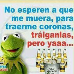 Jajajaja jajajaja jajajaja Funny Spanish Memes, Spanish Humor, Spanish Quotes, Funny Jokes, Mexican Jokes, Funny Good Morning Memes, Jokes Images, Funny Greetings, Funny Phrases