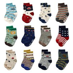 PACK OF 4 PAIRS AUTOGRAPH MENS SOCKS 1-12 MARKS AND SPENCER