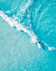 Surfers from around the world are waiting to see if the famous Mavericks surf contest will happen next week it will be a historic moment for the Half Moon Bay competition this year marks the first … Ocean Photography, Drone Photography, Photography Ideas, Water Surfing, Summer Surf, Summer Days, Summer Vibes, Ocean Beach, Ocean Art