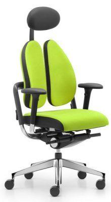 Ergonomischer bürostuhl anforderungen  Pending Bürostuhl bewegliche Sitzfläche Tailwind 1 | Ergonomische ...