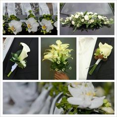 Simple and Creative Ideas Can Change Your Life: Wedding Flowers Baby Breath Lavender wedding flowers hydrangea blue. Winter Wedding Flowers, Purple Wedding Flowers, Spring Flowers, Wedding Blue, Burgundy Wedding, Fall Wedding, Purple Wedding Centerpieces, Flower Centerpieces, Flowers Decoration