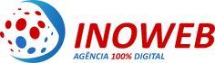Agência de Web Design especialista em criação de sites e lojas virtuais desde 790 reais, recomendo!!! https://www.inoweb.com.br/web-design #empresadewebdesign #agênciadewebdesign #inoweb