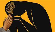 Nenumărați sunt cei care au primit ajutorul sfântul Efrem cel Nou pentru a scăpa de depresie sau a trece peste sentimentele de întristare. De aceea, ori de câte ori vă cuprind aceste gânduri, citiți cu mare încredere următoarea rugăciune, grabnic ajutătoare și folositoare! Izbăvitorul celor cuprinși de întristare și depresie Puterea minunilor sfântului Efrem cel … Aesthetic Iphone Wallpaper, Superhero Logos, Lily, Fictional Characters, Art, Dementia, Spirit, Messages, Tattoos