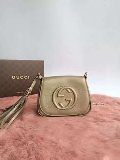 gucci Bag, ID : 50920(FORSALE:a@yybags.com), gucci hydration backpack, gucci designer handbags online, gucci backpacking backpacks, gucci , paris gucci, gucci black leather purse, gucci usa online, womens gucci wallet, gucci inc, gucci malaysia online store, gucci outlet sale online, gucci in, gucci clearance, gucci brand name handbags #gucciBag #gucci #gucci #discount