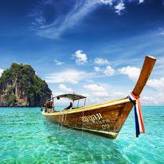 Onweerstaanbare marketing, hoe je jezelf geboekt krijgt om klanten van Pijn eiland naar Plezier eiland te varen