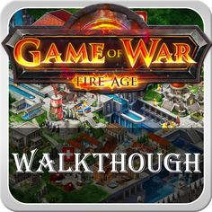 To get unlimited resources in Game of War fire age can be possible by making a use of the game of war fire age hack. You can download the hack here: http://empire-cheats.com/game-of-war-fire-age-hack/  When you wish to use the Game of War fire age hack to get unlimited resources please read the user guide on the website, on this way you can learn all the functions. So dont stay behind and download the game of war fire age hack. Otherwise you will loose a grear opportunity!
