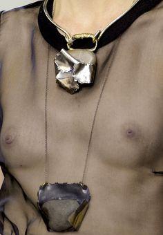 Giambattista Valli Spring 2013 Ready to Wear