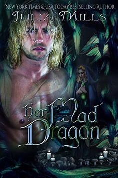 Her Mad Dragon (Dragon Guard Series Book 15) by Julia Mills https://www.amazon.com/dp/B01ICKUZHM/ref=cm_sw_r_pi_dp_x_0XkRxbJVJRMKM