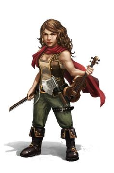 a collection of inspiration for settings, npcs, and pcs for my sci-fi and fantasy rpg games. Dark Fantasy, Fantasy Dwarf, Medieval Fantasy, Fantasy Rpg, Dungeons And Dragons Characters, Dnd Characters, Fantasy Characters, Female Characters, Fantasy Character Design