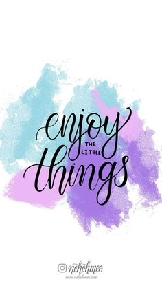 best in nepali, social media that make you think, black and white love photos. Brush Lettering Quotes, Calligraphy Quotes, Cute Quotes, Best Quotes, Happy Quotes, Positive Quotes, Motivational Quotes, Inspirational Quotes, Watercolor Quote