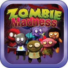Free Hidden Objects - Zombie Madness Android Game from Amazon - http://getfreesampleswithoutsurveys.com/free-hidden-objects-zombie-madness-android-game-from-amazon