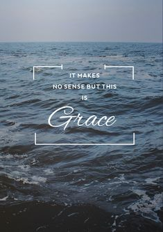 absolutelyinlovewithjesus:  foreverandalways27:  Here Now (Madness)- Hillsong   God's grace