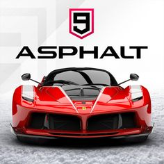 asphalt 8 airborne apk + data free download kickass