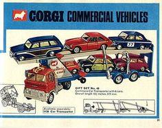 p31-catalogue-corgi-1967.jpg (600×476)