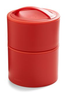 Take Your Picnic Tiffin Box - $27.99