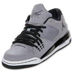 b9b9d3709bb7f7 Boys  Grade School Jordan SC-1 Low Basketball Shoes -  79.99 Walk The Line