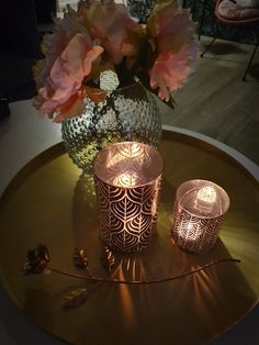 Table Lamp, Paper, Home Decor, Table Lamps, Decoration Home, Room Decor, Home Interior Design, Lamp Table, Home Decoration