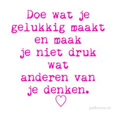 119 Best Dutch Quotessayings Images Words Quotes Dutch Quotes