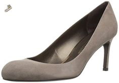Stuart Weitzman Women's Moody Platform Pump, Topo, 8.5 M US - Stuart weitzman pumps for women (*Amazon Partner-Link)