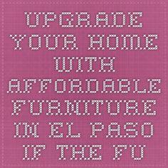 Living Room Furniture El Paso Tx living room furniture in el paso living room furniture is the
