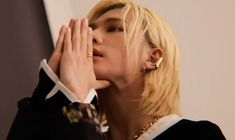 Kids Icon, Jennie, Korean Celebrities, Lee Know, South Korean Boy Band, Pretty Boys, Boy Bands, Boy Groups, Beautiful Men