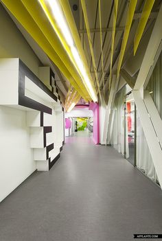 Second_Yandex_Office_in_St_Petersburg_Za_Bor_Architects_afflante_com_11