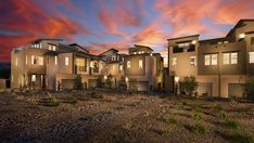 New Home - Quick Move In! at Revo at Affinity in Las Vegas, NV, now available for showing by Joe iuliucci 702-720-2660 Las Vegas Valley, Lake Las Vegas, Low Maintenance Yard, Nevada Homes, Pocket Park, Duplex Design, Loft Spaces, Resort Style, Outdoor Fire