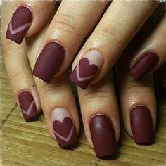 #nails #art #manicure #frenchnails #french #nailart #nail #instanail #instanails #like #good #girl #nailporn #beautyfull #nice #shellac #naildesign