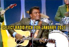 Read January 2021 Issue Of SELECT Worldwide All Star Radio Playlist Magazine, Promote Your Music! Your Music, All Star, The Selection, January, Stars, Reading, Sterne, Reading Books