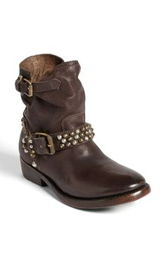 Ash 'Vicious-Bis' Boot available at #Nordstrom