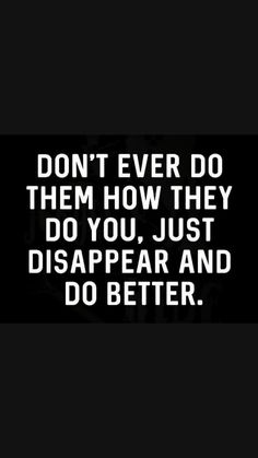 Good Life Quotes, Self Love Quotes, Real Quotes, Fact Quotes, Wise Quotes, Quotable Quotes, Words Quotes, Motivational Quotes, Inspirational Quotes