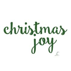 She Likes Green for Christmas Natural Christmas, Green Christmas, Country Christmas, Christmas Colors, Beautiful Christmas, Winter Christmas, Christmas Themes, Merry Christmas, Christmas Kitty