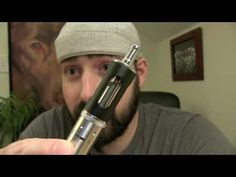 via Tumblr ift.tt/1gOxxXM  In this vaping video I review a bottom fed clearomizer called the Hypertank Glass Atomizer, that I purchased from ift.tt/1bxK5iy. The coil …  via WordPress ift.tt/1fEymPZ  via Blogger ift.tt/1bxK5iD   Do you want to die? I don't. That's why I turned to www.e-cigarilicious.com and spared my health. You should do it as well