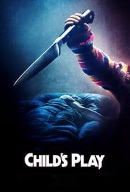 Director: Lars Klevberg Writers: Tyler Burton Smith (screenplay by), Don Mancini (based on characters created by) Stars: Aubrey Plaza, Brian Tyree Henry, Mark Hamill (Original Title) Child's Play… Movies 2019, Hd Movies, Horror Movies, Movies Online, Aubrey Plaza, Chucky Movies, Mark Hamill, Tim Matheson, Movie Posters