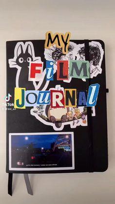 Bullet Journal Notebook, Bullet Journal Ideas Pages, Bullet Journal Inspiration, Journal Pages, Bellet Journal, Memory Journal, Cool Journals, Bullet Journal Lettering Ideas, Bullet Journal Aesthetic