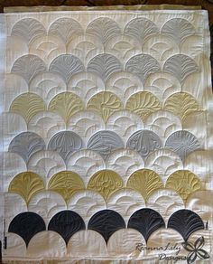 Quilted-Clamshell-Spoonflower-Panel-Jen-Eskridge-5