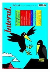 Revista Lateral nº 94 - Sumario