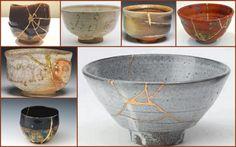 kintsugi-collage-bis