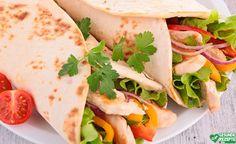 Low Carb Tortillarezepte, Watchers,Gesunde, Verlust, Gewicht, Lebensmittel, 2016, Schnell, kostenlos essen, Rezept, light, kochen, gesund, vegan Rezepte, low carb