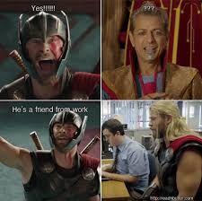 #humor,#memes,#fun,#jokes, humor, fun, risa, joke, meme, #memes, #comedy, funniest meme, comedy, movies memes. #animatehumormemes