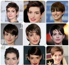 Short Hairstyles 2015 For Young Teen Girls For Round Faces7  Let Us Style