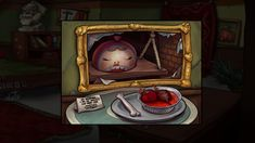 Irony Curtain: From Matryoshka with Love on Steam Adventure Games, Big Game, Universe, Earth, Concept, Curtains, Love, Classic, Painting